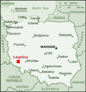legnica-map_still_tmp
