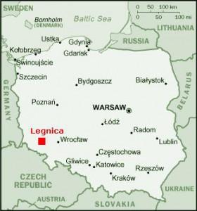 legnica-map_still_tmp
