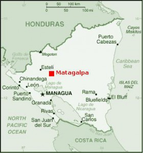 matagalpa-map_still_tmp