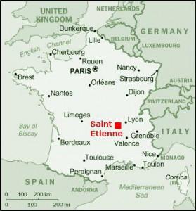 saintetienne-map_still_tmp